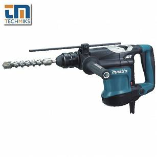 Młoto wiertarka SDS-PLUS 850W MAKITA
