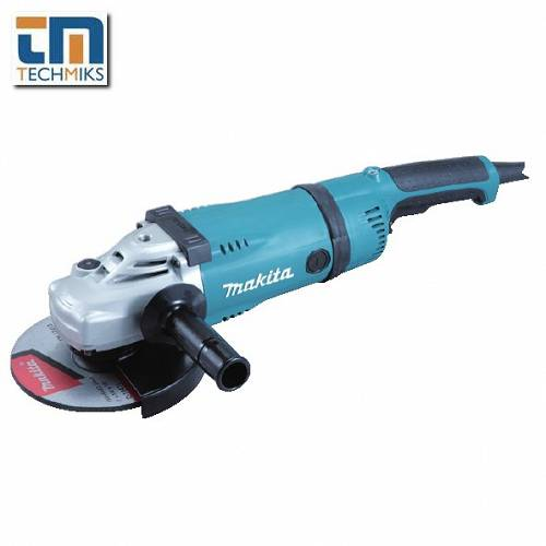 Szlifierka kątowa 180mm 2400W MAKITA