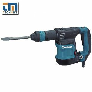 Dłutownica 550 W SDS-PLUS MAKITA